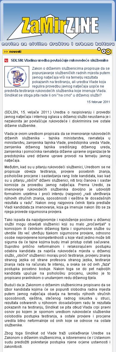 ruksluz_zzine150211