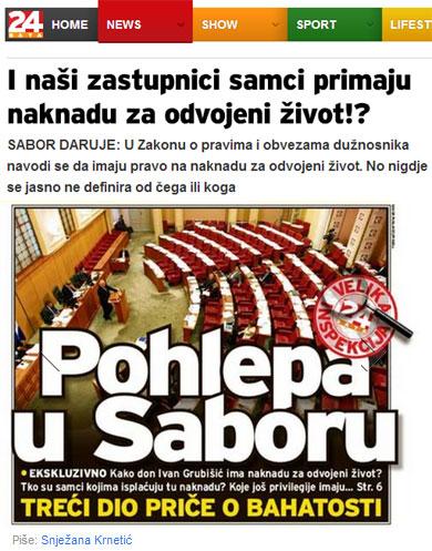 sabor_24sata130413