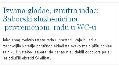 sabor_wc_nacional211009