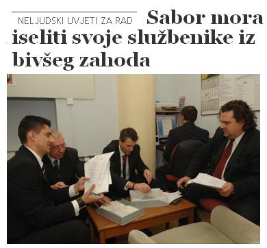 sabor_wc_netHR_naslov