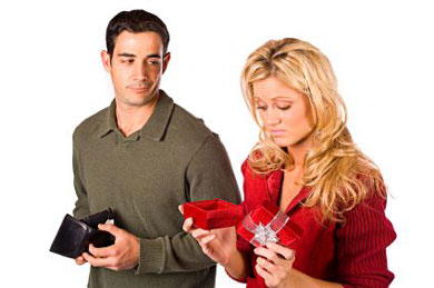 sad_christmas_couple