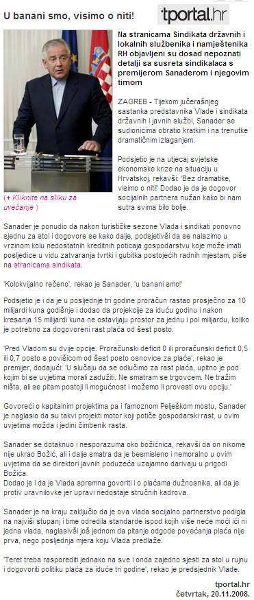 sanader_TPortal201108