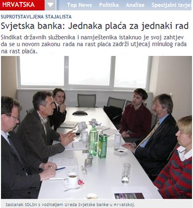 sb_javno100109