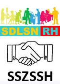 sdlsn_sszssh_logo