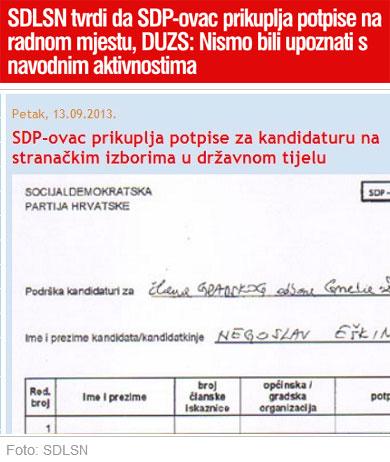 sdp_indexhr130913