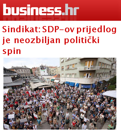sdp_spin_business261109