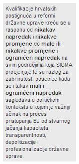 sigma_TPortal_okvir