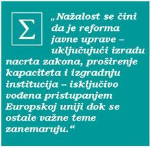 sigma_okvir2