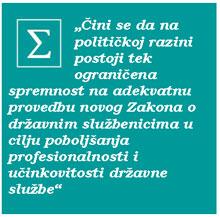 sigma_okvir4