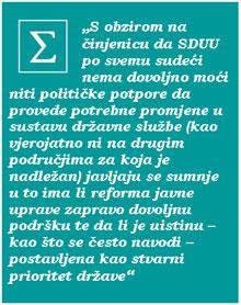 sigma_okvir5