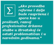 sigma_okvir7