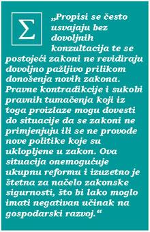 sigma_okvir8