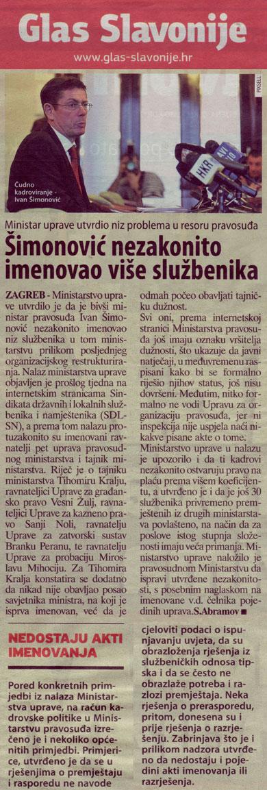 simonovic_gs230910