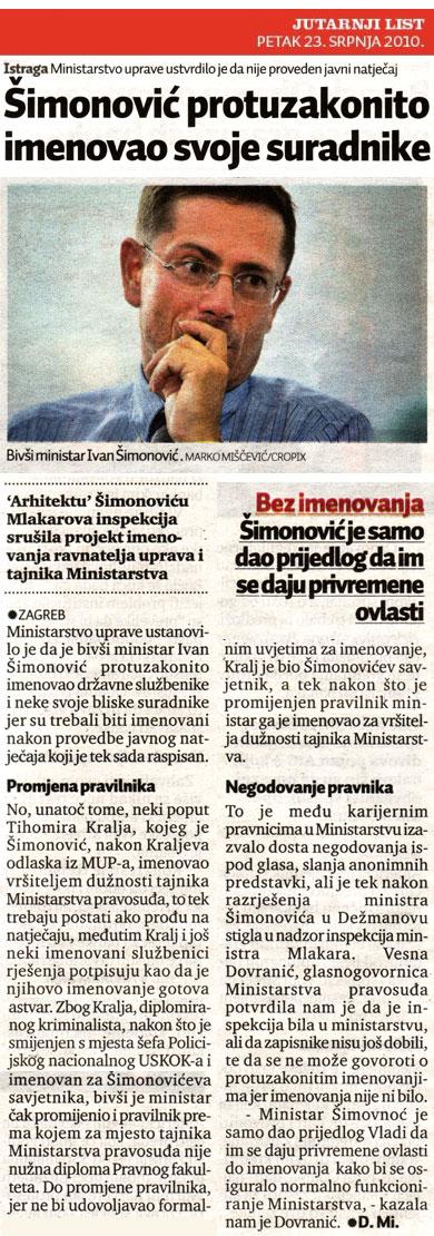 simonovic_jl230710
