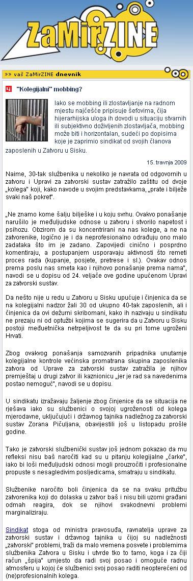 sisak_zzine150409