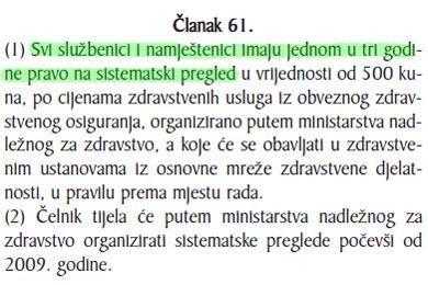 sistematski_cl61KU