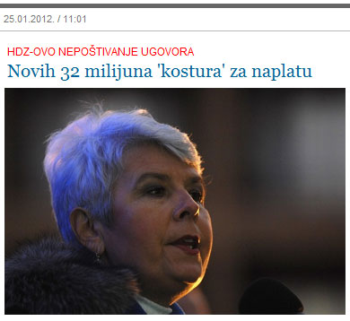 sistematski_nacional250112
