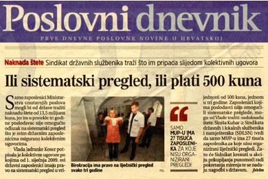 sistematski_pd260112_390