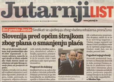 slovenija390_jl100412