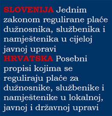 slovenija_place_okvir