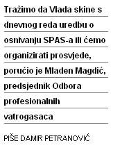spas_SD