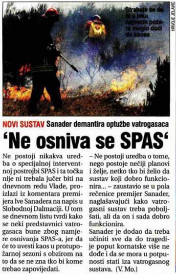 spas_VL_Sanader