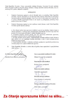 sporazum240_231110