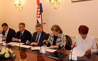 sporazum_nl110613