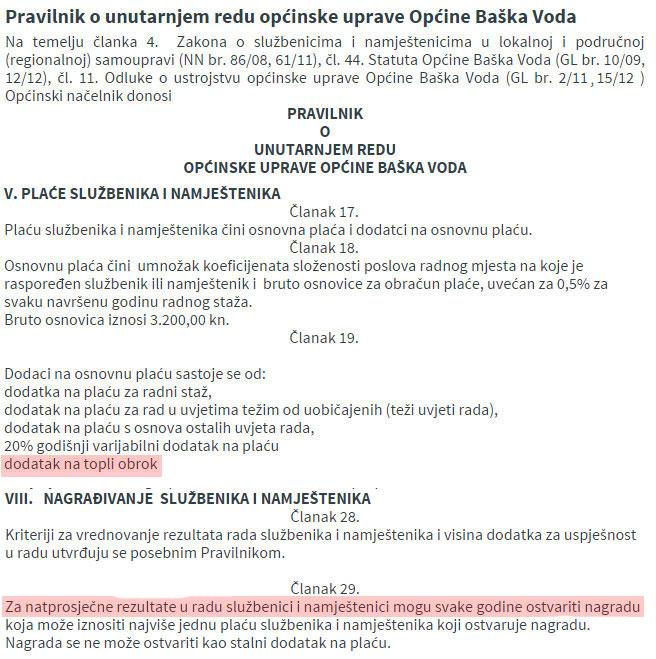 stalni_dodatak_baska_voda