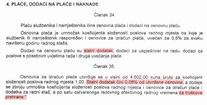 stalni_dodatak_zagreb