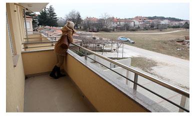 stanovi_gi130212_balkon