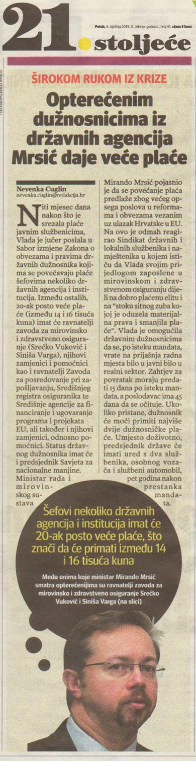 stoka_21stoljece040113