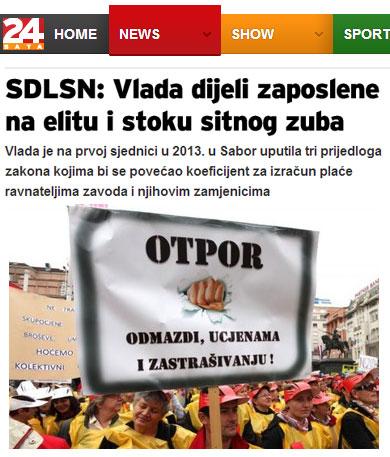 stoka_24sata030112