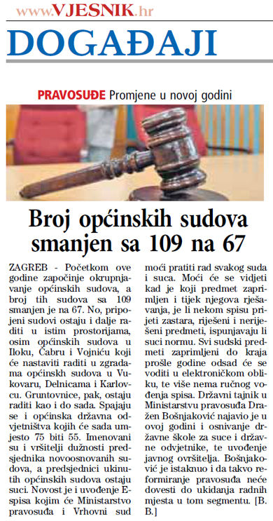 sudovi_VJ010109