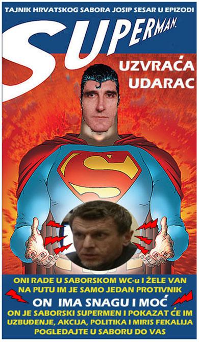 supermen_sesar_final