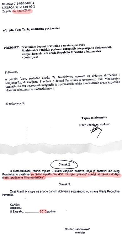 tarle_sist_nova
