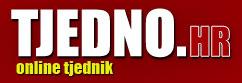 tjednohr_logo