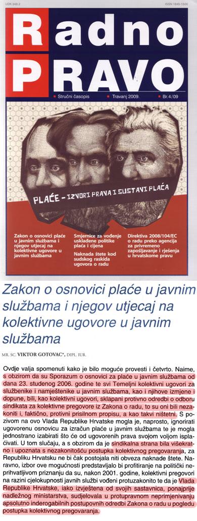 tku_gotovac_final