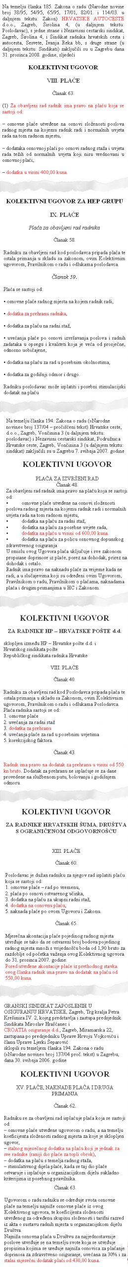 topli_obrok_drz_tvrtke