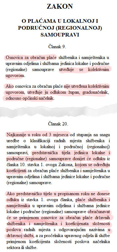 ucjena_ZPLS