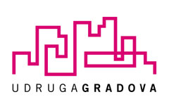 udruga_gradova_logo240