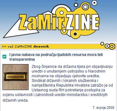 uredbe_zzine