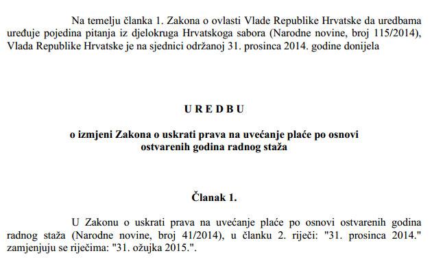 uskrata311214