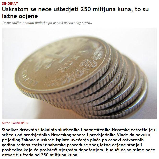 uskrata_politika+030216