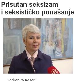 uznemiravanje_dnevnik100309
