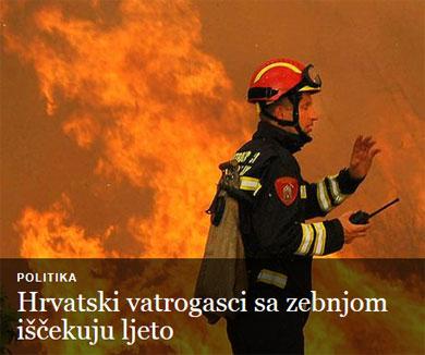 vatra_dw170513_naslov