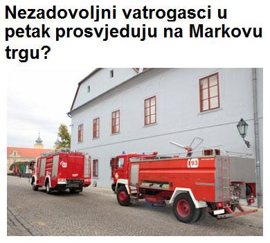 vatrogasci2_vl020210
