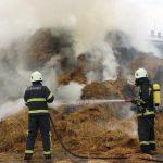 Obračunom plaća vatrogasci oštećeni za više tisuća kuna?