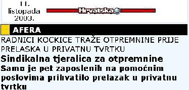 vl_tjeralica