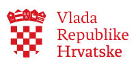 vlada_logo2015